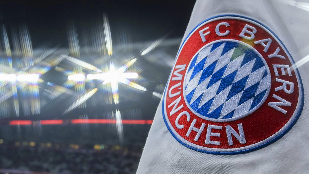 Die NDR 2 Champions League Show