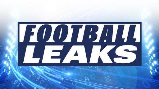 Logo des Rechercheprojektes Football Leaks